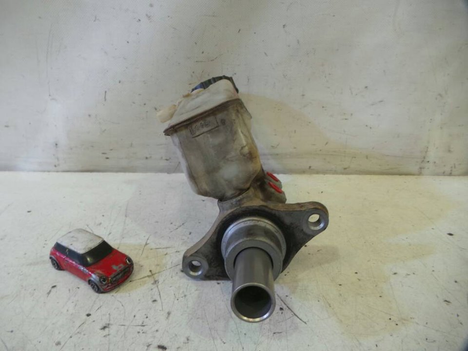 BOMBA FRENO TOYOTA YARIS (KSP9/SCP9/NLP9) Básico  1.4 Turbodiesel CAT (90 CV) |   08.05 - 12.08_img_1