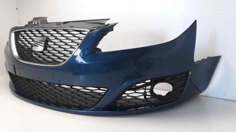 PARAGOLPES DELANTERO SEAT EXEO ST (3R5)(2009>) Sport  2.0 TDI (143 CV) |   06.09 - 12.13_img_2