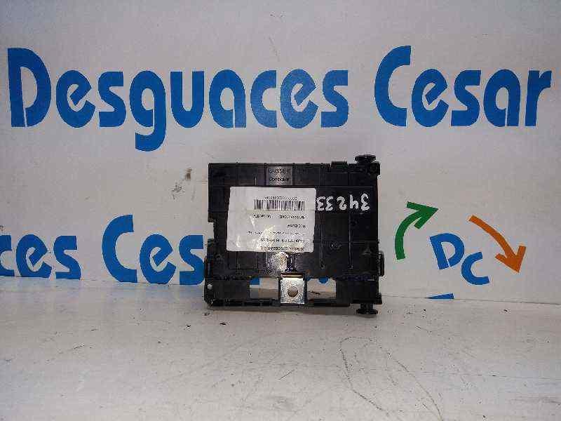 CAJA RELES / FUSIBLES PEUGEOT 308 CC (2009) 200  1.6 16V Turbo CAT (5FU / EP6CDTX) (200 CV) |   10.10 - ..._img_1