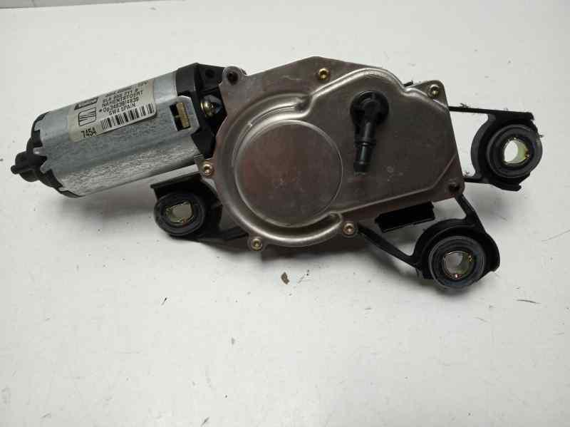MOTOR LIMPIA TRASERO SEAT IBIZA (6L1) Vision  1.9 TDI (101 CV)     04.02 - 12.05_img_0