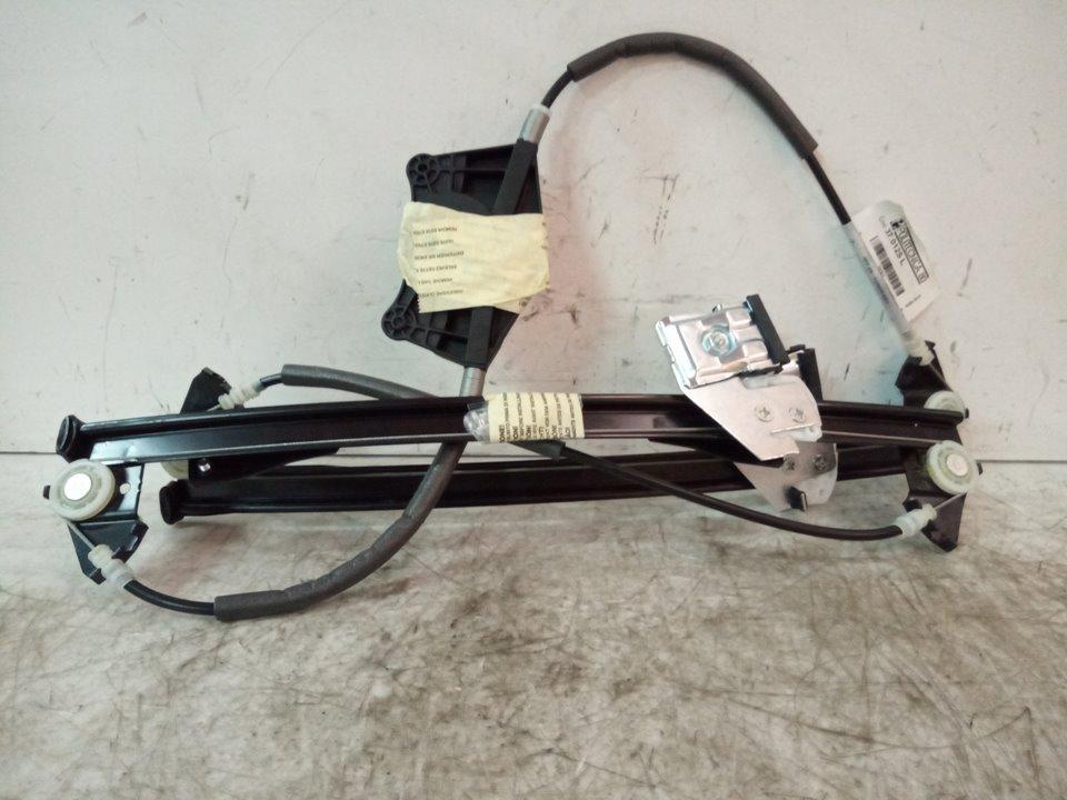 WARNING FIAT PANDA (169) 1.1 8V   (54 CV) |   0.03 - ..._img_0