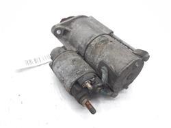 motor arranque opel astra h berlina 1.6 16v   (105 cv) 55556092