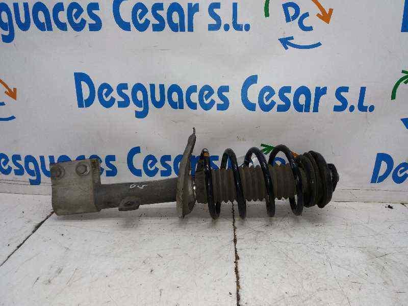 AMORTIGUADOR DELANTERO IZQUIERDO PEUGEOT 308 CC (2009) 200  1.6 16V Turbo CAT (5FU / EP6CDTX) (200 CV)     10.10 - ..._img_0