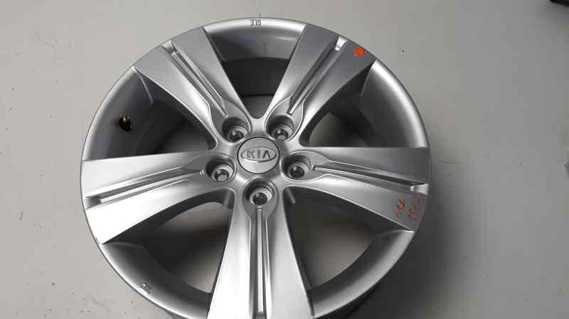 LLANTA KIA SPORTAGE Concept 4x2  1.6 CAT (135 CV)     08.10 - 12.15_img_0