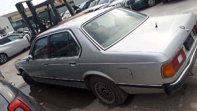 BMW SERIE 7 (E23) 732i  3.2  (197 CV) |   09.79 - ..._img_3