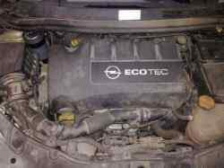 motor completo opel corsa d cosmo  1.3 16v cdti cat (z 13 dth / l4i) (90 cv) 2006-2010 Z13DTH