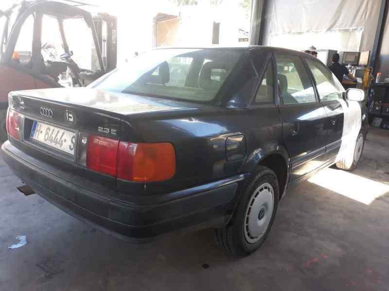 AUDI 100 BERLINA (C4) Quattro  2.3  (133 CV) |   0.90 - ..._img_2
