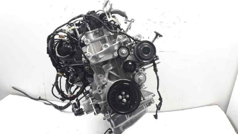 MOTOR COMPLETO OPEL ASTRA J LIM. Selective  1.6 CDTI DPF (110 CV) |   02.14 - ..._img_2