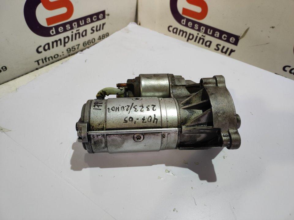 cinturon seguridad trasero izquierdo audi a3 sportback (8p) 1.6 tdi attraction   (105 cv) 2009-2012