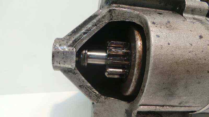 MOTOR ARRANQUE PEUGEOT PARTNER (S1) Break  1.9 Diesel (68 CV) |   07.96 - 12.98_img_5