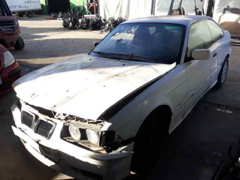 MANGUETA TRASERA DERECHA BMW SERIE 3 COUPE (E36) 318is  1.8 16V CAT (140 CV) |   01.92 - 12.96_img_0
