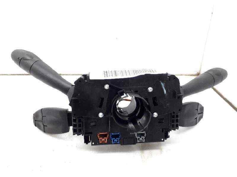 MANDO VOLANTE PEUGEOT 407 SW ST Confort  2.0 16V HDi FAP CAT (RHR / DW10BTED4) (136 CV) |   05.04 - 12.07_img_3