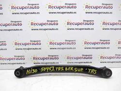 TIRANTE TRASERO IZQUIERDO HYUNDAI I30 Classic  1.4 CAT (109 CV) |   06.07 - 12.10_mini_0
