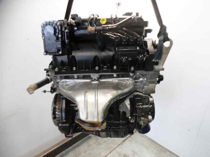 MOTOR COMPLETO DACIA SANDERO Básico  1.2 16V CAT (75 CV) |   02.09 - 12.13_img_1