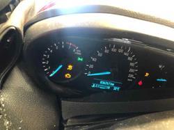 RADIADOR AGUA KIA RIO (YB) Drive  1.2 CAT (84 CV) |   0.16 - ..._img_4