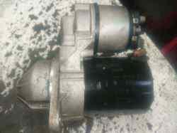 motor arranque opel meriva cosmo  1.4 16v (90 cv) 2003-2006 24436877