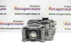 CAJA MARIPOSA RENAULT MEGANE III BERLINA 5 P Dynamique  1.2 16V (116 CV) |   02.12 - 12.15_mini_1