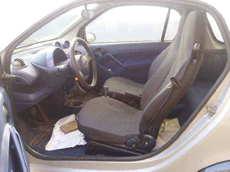 PUERTA DELANTERA DERECHA SMART MICRO COMPAPCT MICRO COMPACT CAR   |   ... _img_4