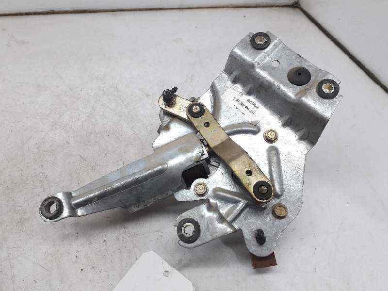 MOTOR LIMPIA TRASERO CITROEN BERLINGO 1.9 D Cumbre Familiar   (69 CV) |   12.96 - 12.00_img_1