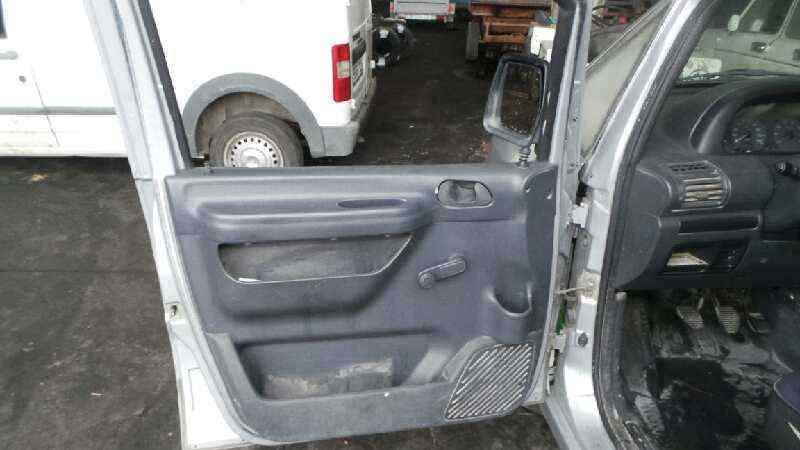 PEUGEOT EXPERT KOMBI Confort acristaldo (5 asientos)  1.9 Turbodiesel CAT (90 CV) |   12.96 - ..._img_2