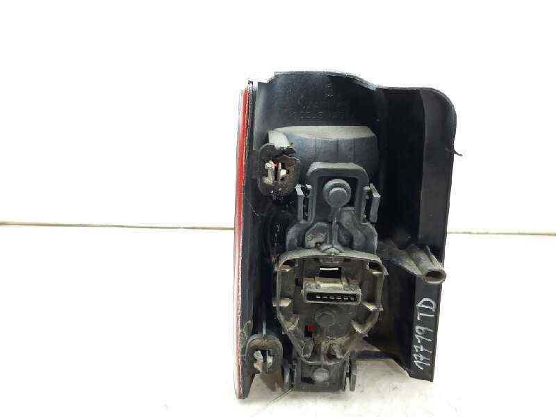 PILOTO TRASERO DERECHO PEUGEOT PARTNER (S1) Combispace  1.9 Diesel (69 CV)     07.96 - 12.02_img_1