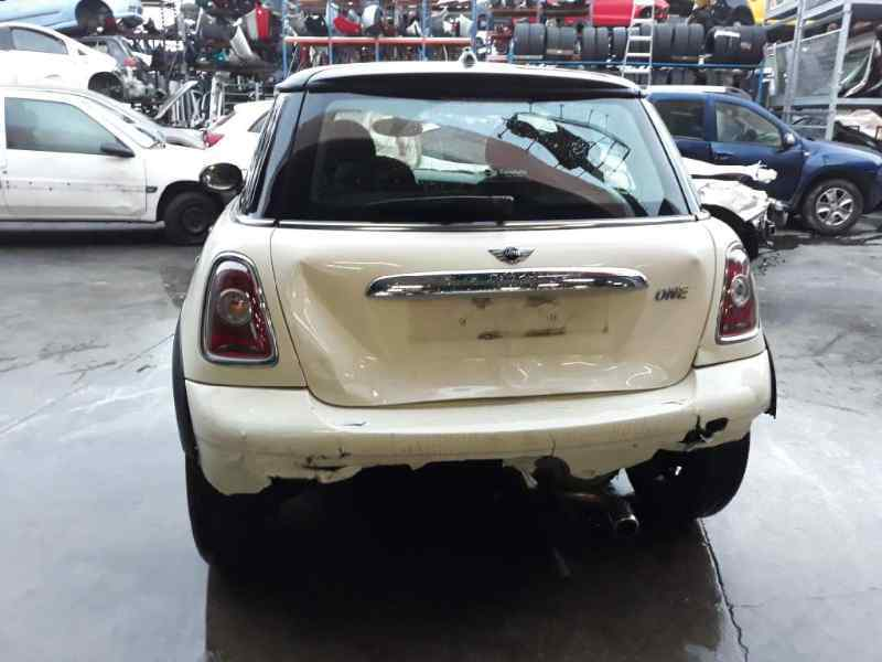 MINI MINI (R56) One  1.4 16V CAT (75 CV) |   0.06 - ..._img_3