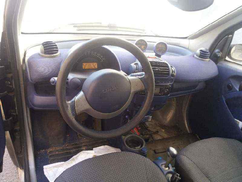 PUERTA DELANTERA DERECHA SMART MICRO COMPAPCT MICRO COMPACT CAR   |   ... _img_5