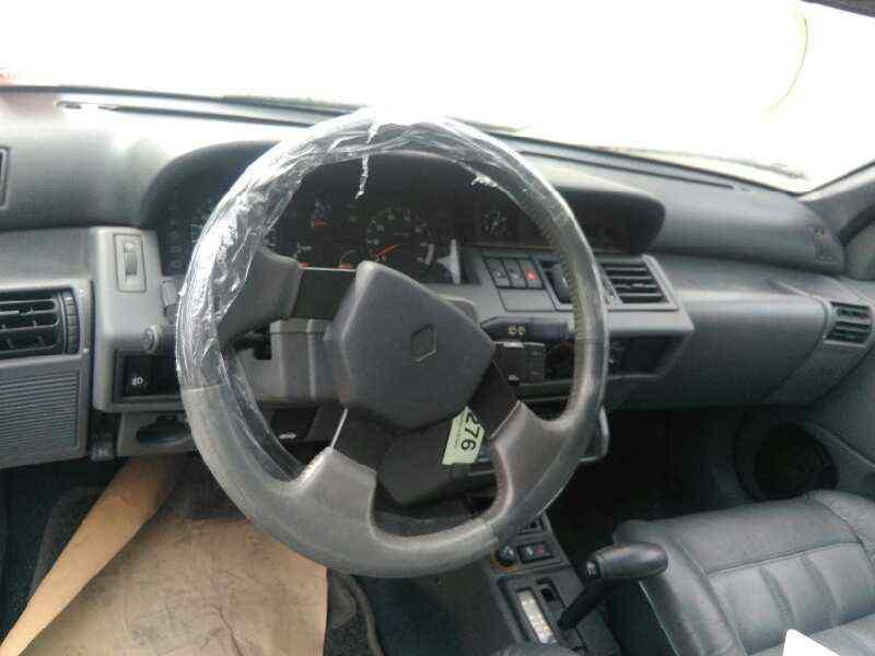 RENAULT CLIO I FASE I+II (B/C57) 1.4 Baccara   (75 CV) |   0.91 - ..._img_1