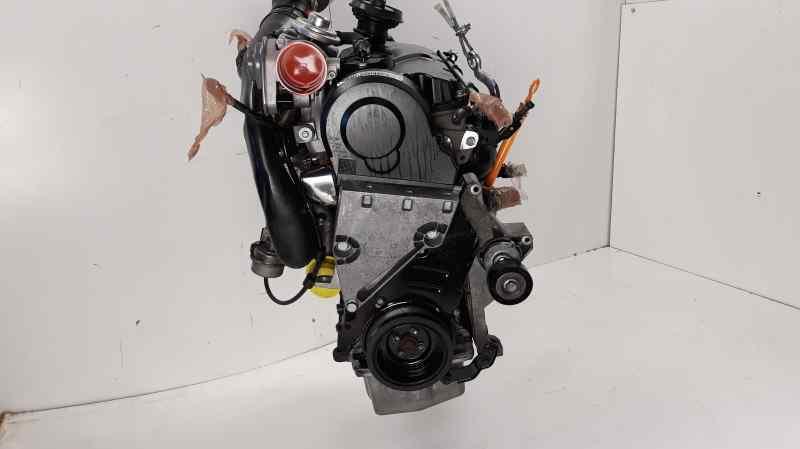 MOTOR COMPLETO SEAT IBIZA (6L1) Hit  1.9 TDI (101 CV) |   06.06 - 12.07_img_2
