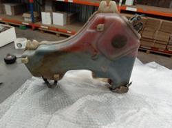 centralita motor uce peugeot 106 (s2) long beach  1.1  (60 cv) 1997-1998 9630278180