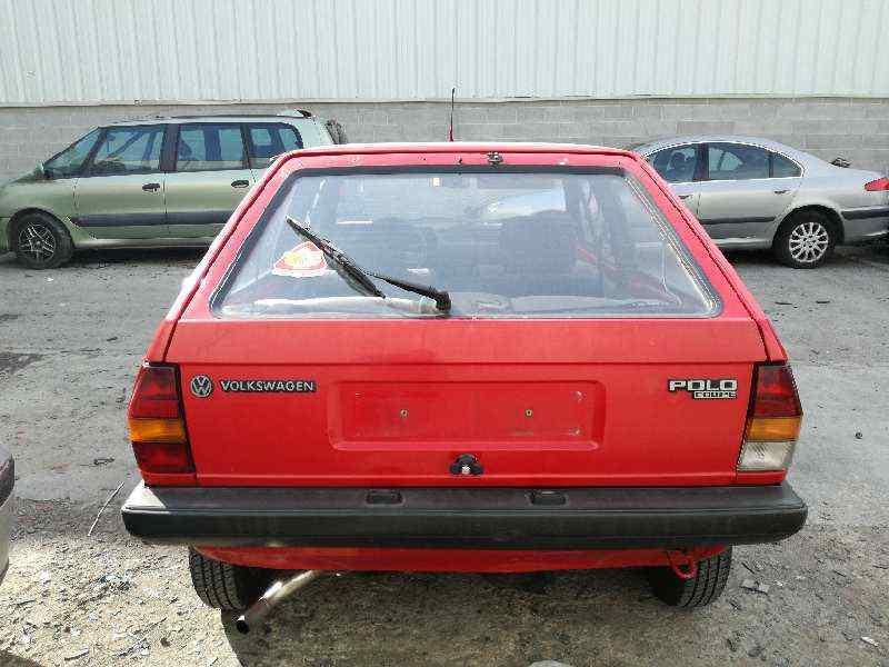 VOLKSWAGEN POLO (867/871/873) CL Coupe  1.3  (54 CV) |   06.85 - ..._img_2