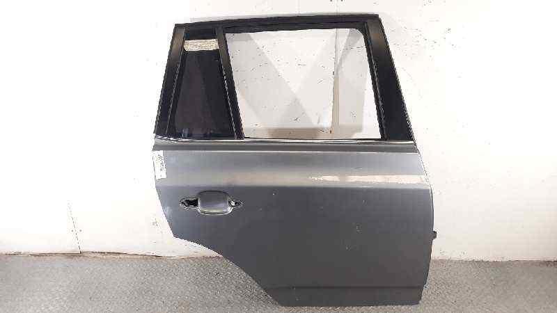 PUERTA TRASERA DERECHA BMW SERIE X3 (E83) 3.0d   (204 CV) |   09.03 - 12.06_img_0