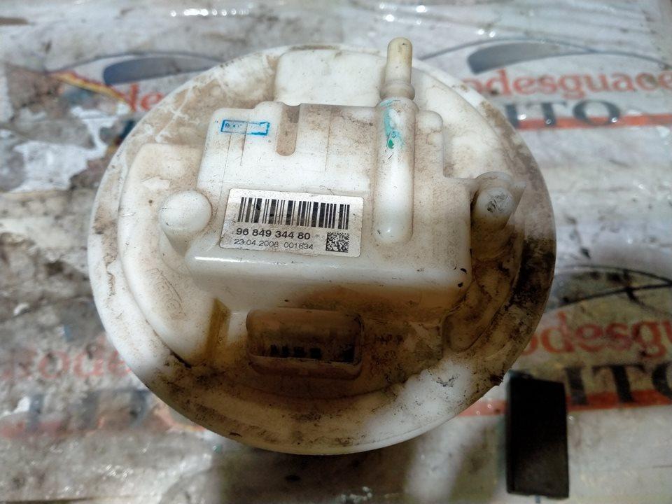 bobina encendido volkswagen golf iv berlina (1j1) básico  1.6 16v (105 cv) 1999- 0040402003