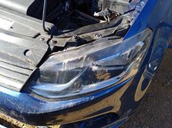 LLANTA BMW SERIE 3 BERLINA (E90) 320d  2.0 16V Diesel (163 CV) |   12.04 - 12.07_img_0