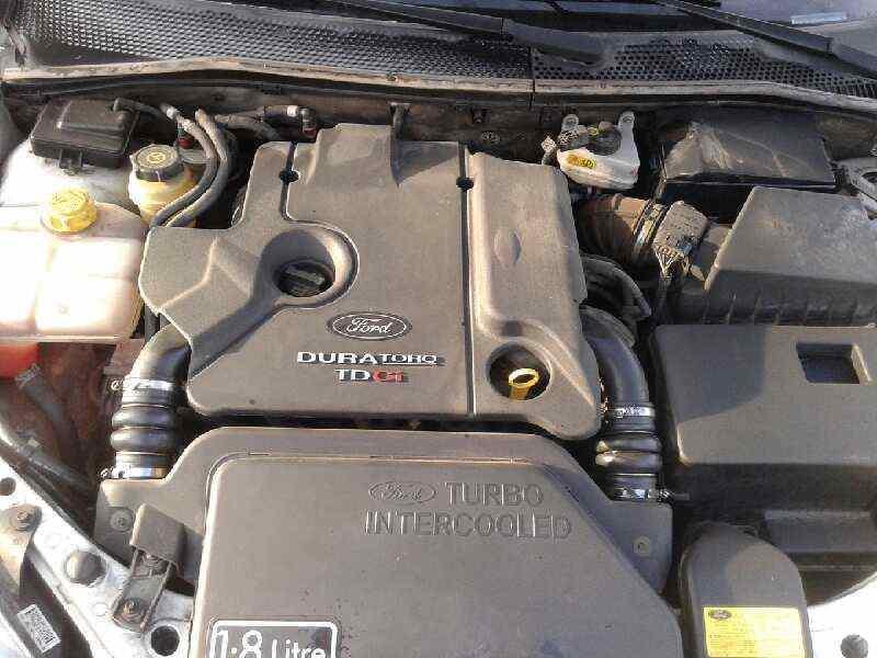 FORD FOCUS BERLINA (CAK) 1.8 TDCi Turbodiesel CAT   (116 CV) |   0.98 - ..._img_3