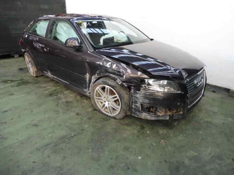 SERVOFRENO AUDI A3 (8P) 1.6 TDI Attraction   (105 CV) |   05.09 - 12.12_img_1
