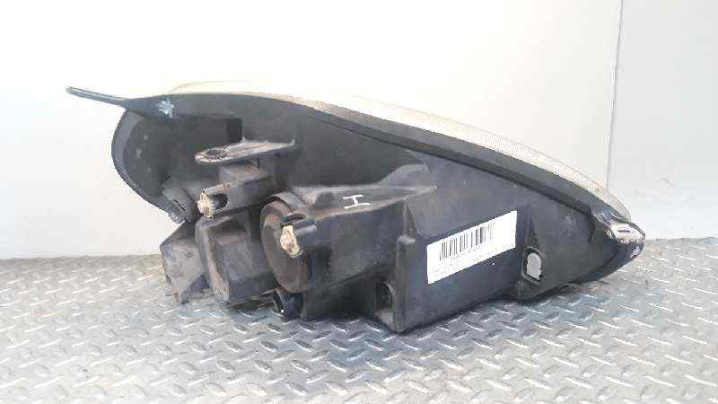 FARO IZQUIERDO FIAT GRANDE PUNTO (199) 1.3 16V Multijet Active (55kW)   (75 CV)     09.05 - 12.07_img_1