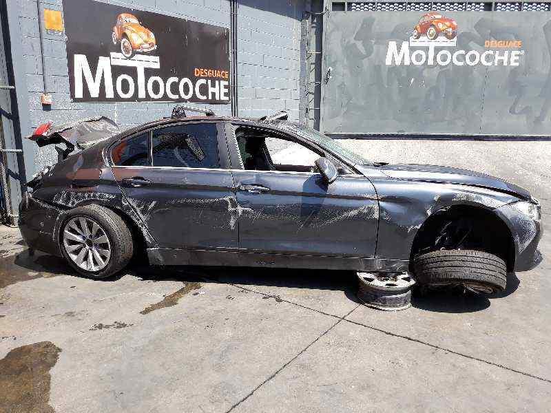 BMW BAUREIHE 3 LIM. (F30) 318d Advantage  2.0 16V Turbodiesel (150 CV)     0.15 - ..._img_0