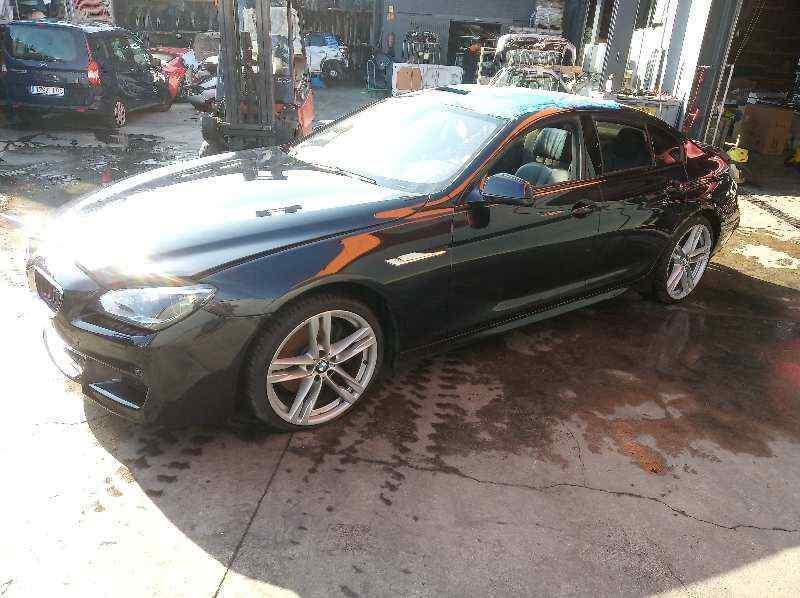 BMW SERIE 6 GRAN COUPE (F06) 640 d  3.0 Turbodiesel (313 CV) |   03.12 - 12.15_img_5