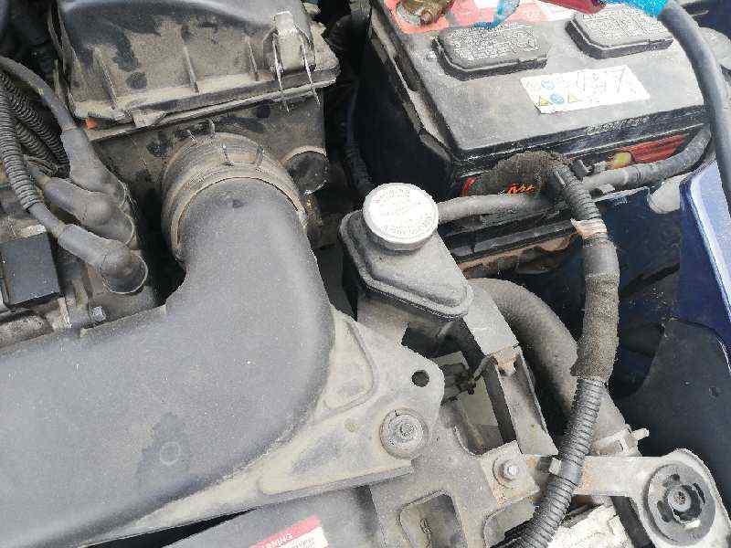DEPOSITO EXPANSION FORD PROBE 24V  2.5 V6 24V CAT (163 CV) |   05.95 - 12.97_img_0