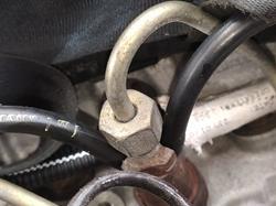 BRAZO LIMPIA DELANTERO DERECHO DACIA DUSTER Ambiance 4x4  1.5 dCi Diesel FAP CAT (109 CV) |   03.10 - ..._mini_5