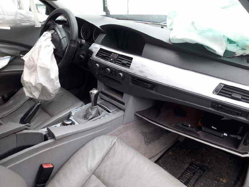 MANDO MULTIFUNCION BMW SERIE 5 BERLINA (E60) 530i  3.0 24V CAT (231 CV) |   07.03 - 12.05_img_3