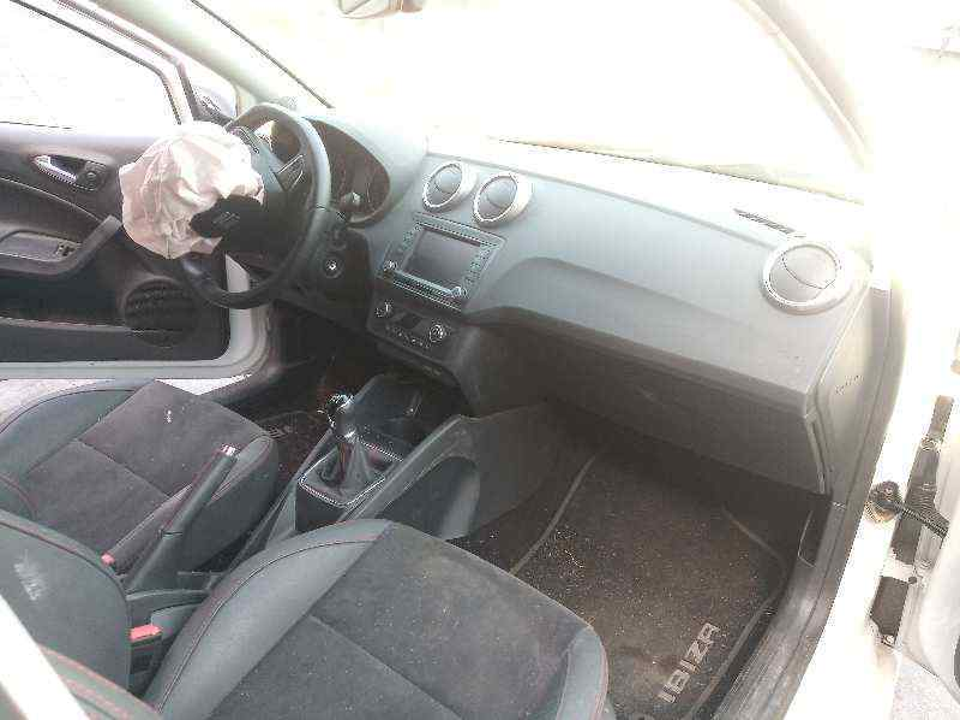 ABS SEAT IBIZA SC (6P5)(05.2015->) FR Crono  1.0 TSI (110 CV) |   ..._img_4