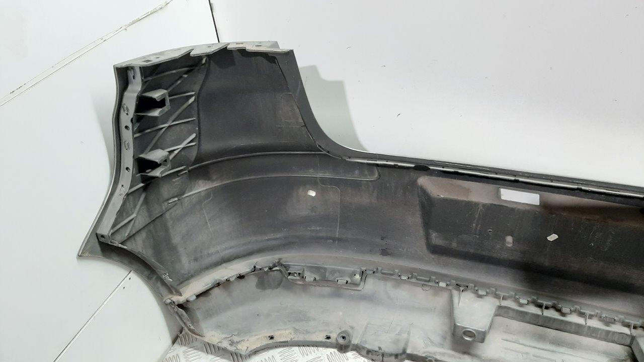 PARAGOLPES TRASERO SEAT IBIZA (6L1) Stylance  1.4 16V (75 CV) |   05.04 - 12.06_img_5
