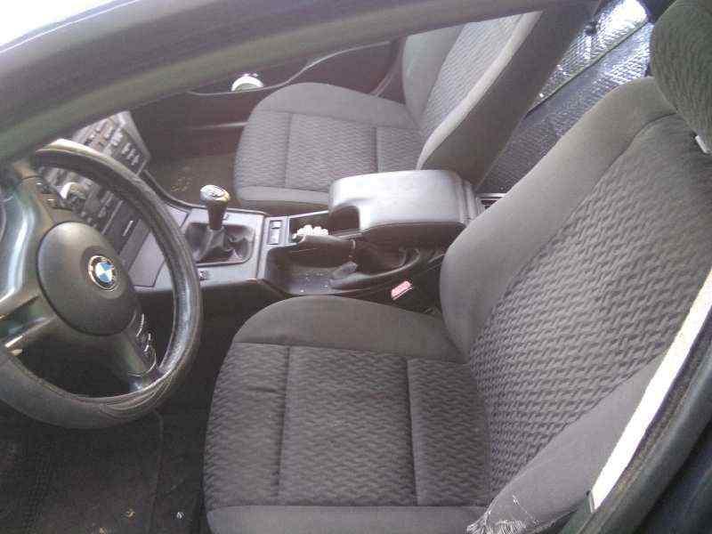 PORTALAMPARAS BMW SERIE 3 BERLINA (E46) 320d  2.0 16V Diesel CAT (136 CV) |   04.98 - 12.01_img_5