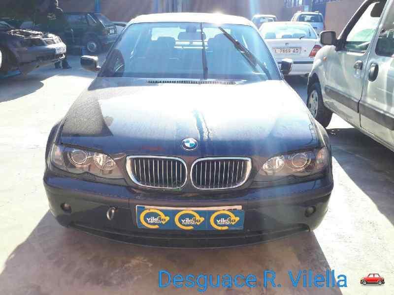 ELEVALUNAS TRASERO IZQUIERDO BMW SERIE 3 BERLINA (E46) 320d  2.0 16V Diesel CAT (150 CV) |   03.03 - 12.06_img_2