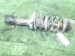 amortiguador delantero izquierdo seat ibiza (6k) hit  1.9 tdi (90 cv) 1997-1999 1H0413031L
