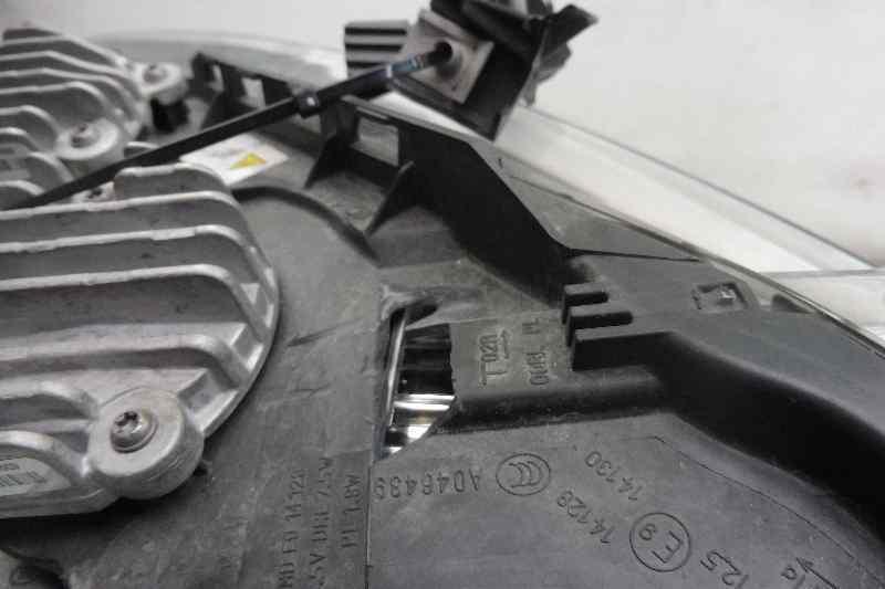 FARO IZQUIERDO BMW SERIE 2 COUPE (F22) 218d  2.0 Turbodiesel (143 CV) |   03.14 - 12.15_img_4