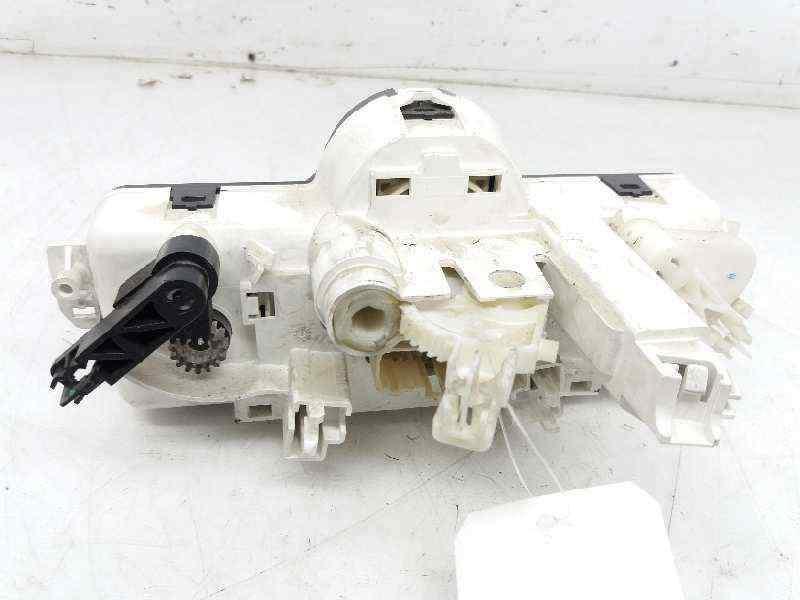 MANDO CALEFACCION /  AIRE ACONDICIONADO RENAULT MODUS Emotion  1.5 dCi Diesel (65 CV)     03.07 - ..._img_1