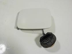 luz interior ford focus berlina (cap) ambiente (d)  1.6 tdci cat (109 cv) 2006- 1528640